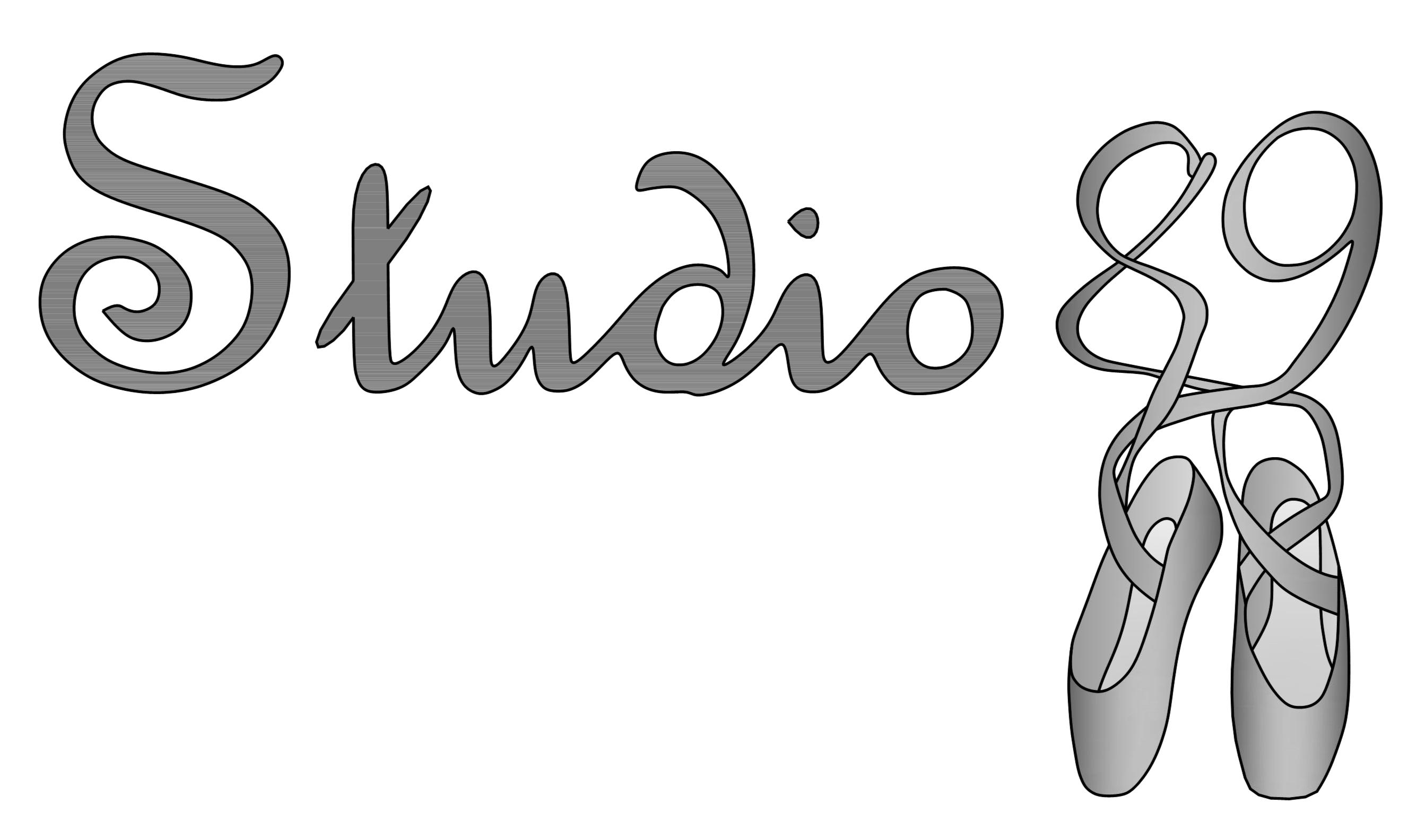 Studio 89